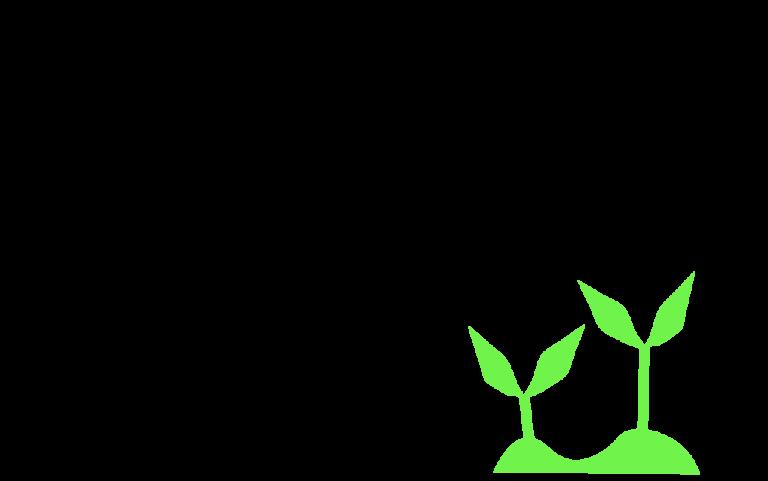 factumnatura.de —Pflanzen